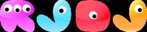 rjdj_logo