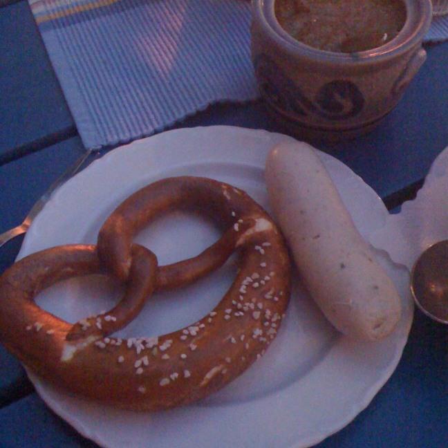 munichfood